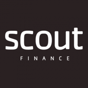 Scout Finance Review