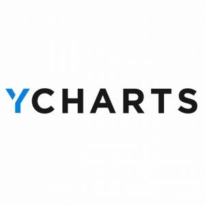 YCharts Review