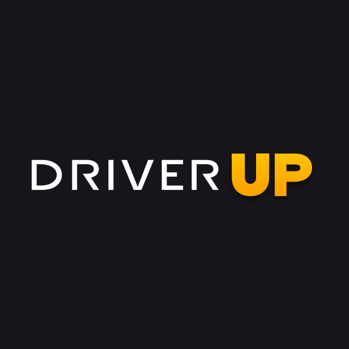 Sierra Auto Finance >> Driverup Review 2020 Accelerate Profits From Investing In