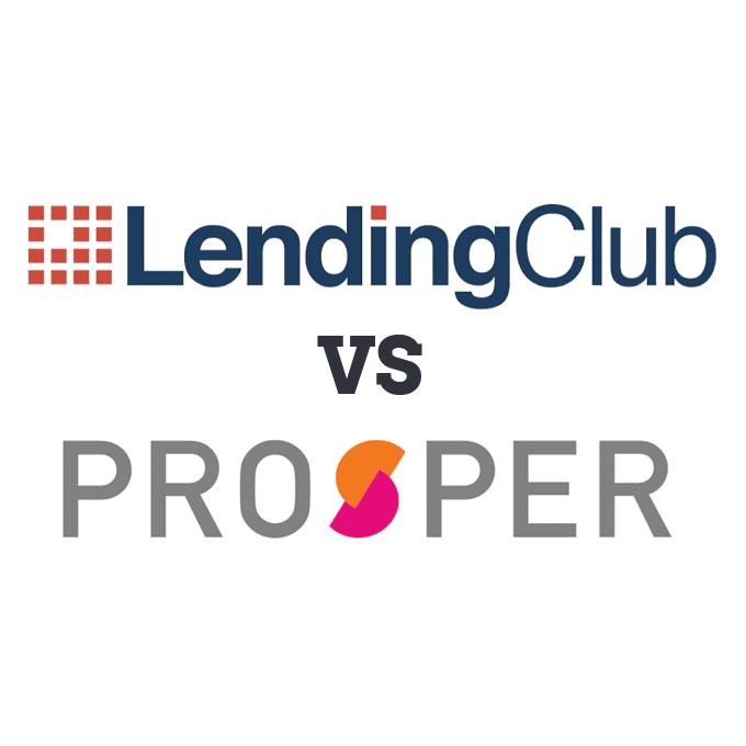 lending club vs prosper 2019 which is better for investing