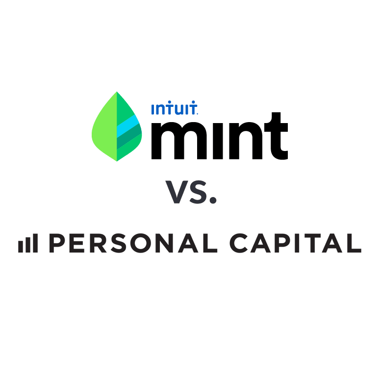 Mint Vs. Personal Capital   Which Is Best For You?