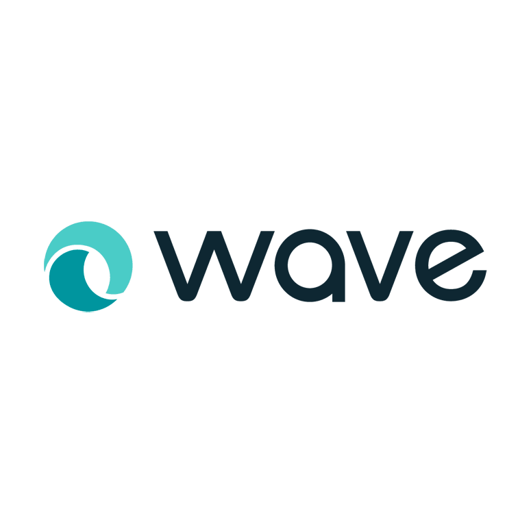 Wave Review 2019 | Free App for Small Businesses