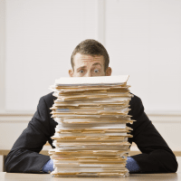 How Long Should You Keep These Tax Documents?