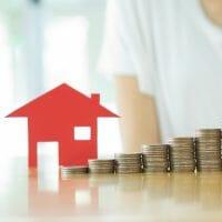 A P2P Real Estate Crowdfunding Comparison Guide