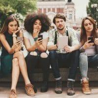 Financial Apps for Millennials