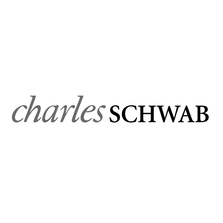 Schwab vs  Fidelity | Which Is The Better Stock Broker