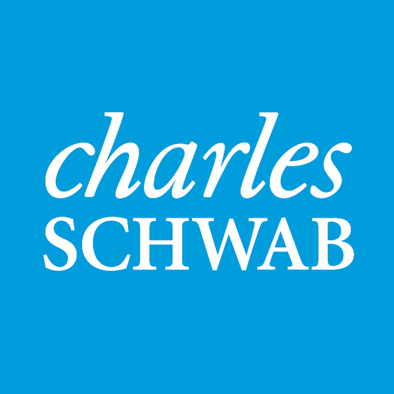 Schwab Intelligent Portfolios Review 2018 A Free Robo