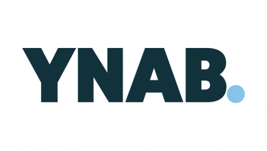 Photo of YNAB Review 2020