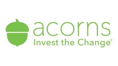 Photo of Acorns Investing App Review 2020