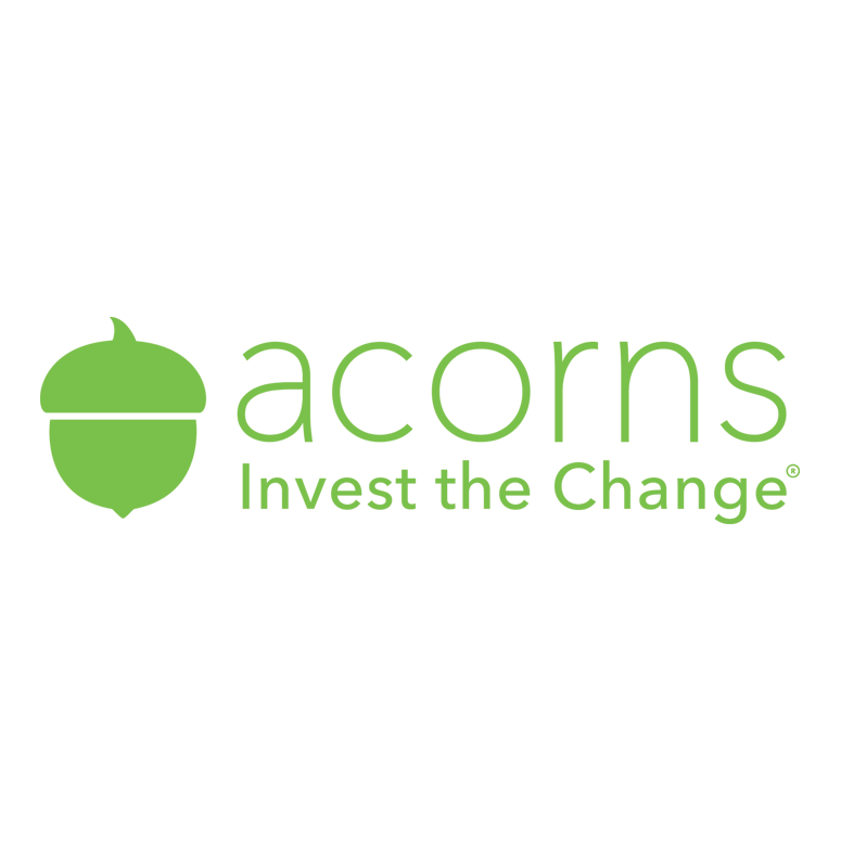 Acorns Review 2020 : A Safe & Worthwhile Investing App
