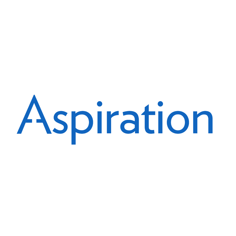 your aspiration