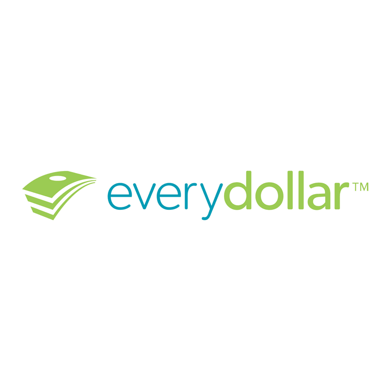 Everydollar Review 2018 Baby Steps To Budgeting