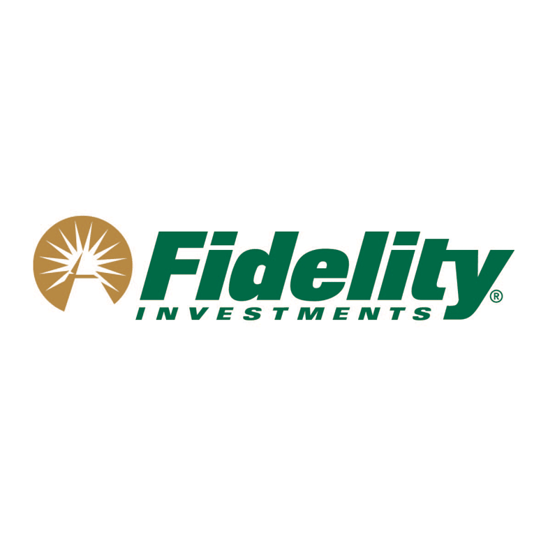 Fidelity investments 101 for beginners dreambox dm7080 ci investments