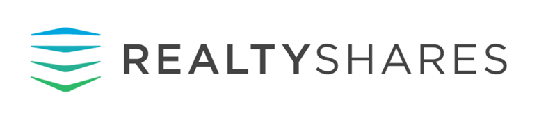 RealtyShares Review – Crowdfunding Real Estate Investment