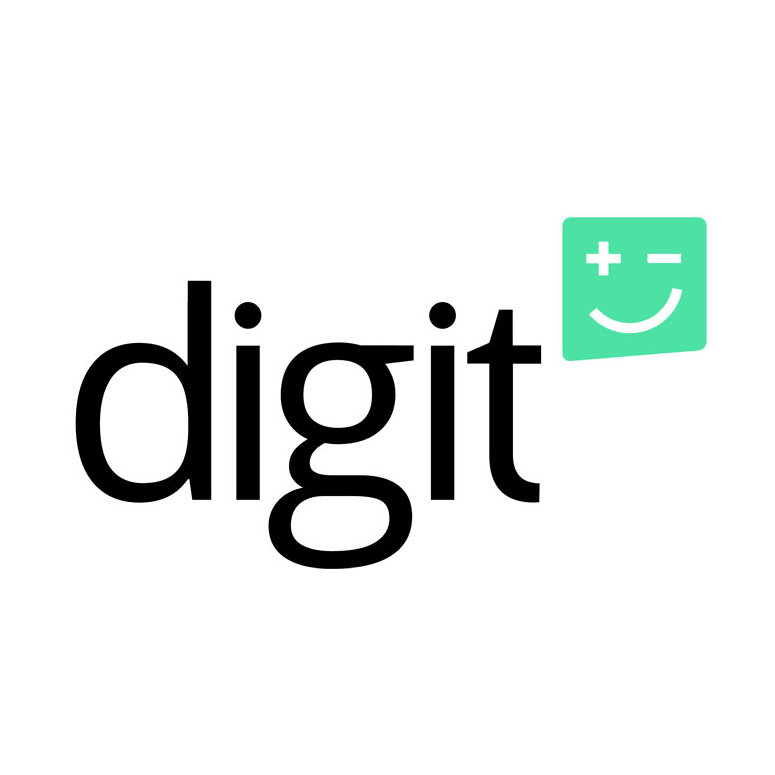 Digit Review 2019 | A Painless Way to Save Money via Texting