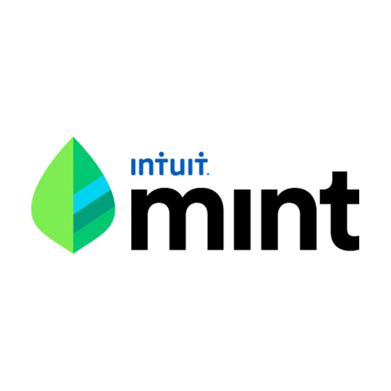 Mint com Review 2019 | A Budgeting and Tracking App