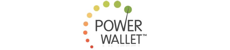 PowerWallet Review