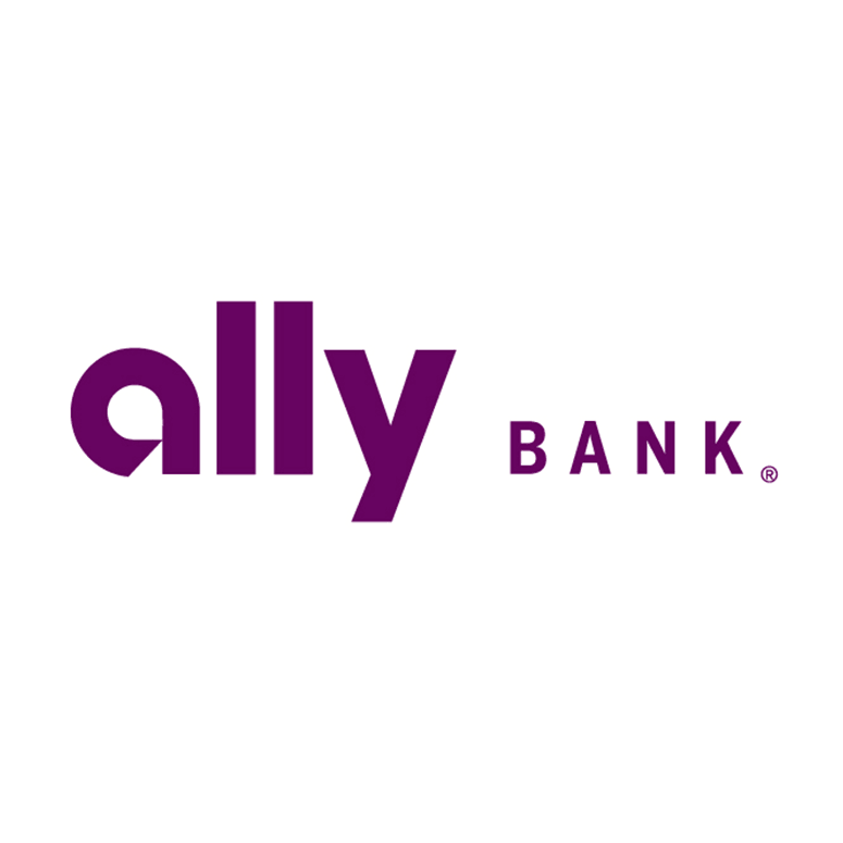 Ally Bank Review 2018 | A Hassle-Free Banking Option - Investor Junkie