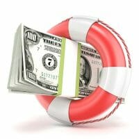 Do You Still Need an Emergency Fund?