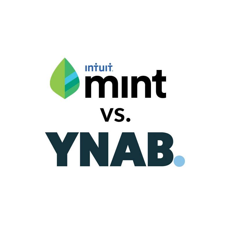 Mint Vs Ynab Which Budgeting App Is Better