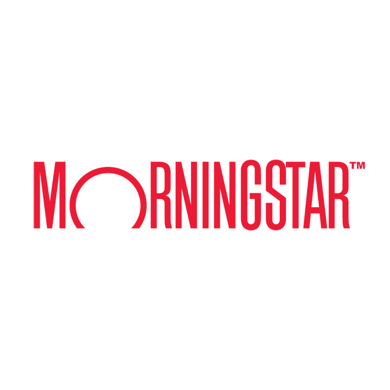 Morningstar Review 2019 - The Perfect Service for Value
