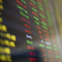 What Causes the Stock Market to Rise and Fall?