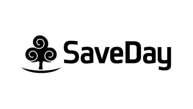 Photo of SaveDay Review – A Robo 401(k) for Small Businesses