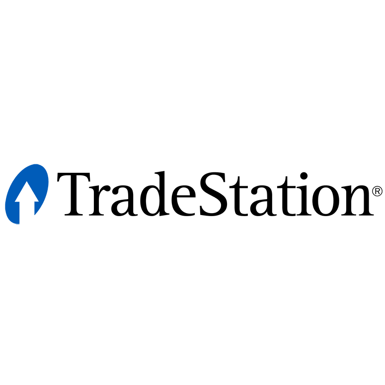 TradeStation Review 2019 | By Traders For Traders