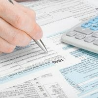 Do You Have to Pay the Alternative Minimum Tax?