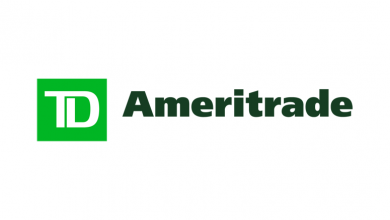 Photo of TD Ameritrade Review 2020