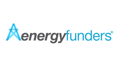 Photo of EnergyFunders Review 2021 – Power Up Your Portfolio With Energy Investing
