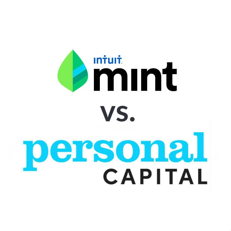 Personal Capital Vs Mint Which Financial Service Is Better For You
