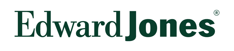 Edward Jones Review