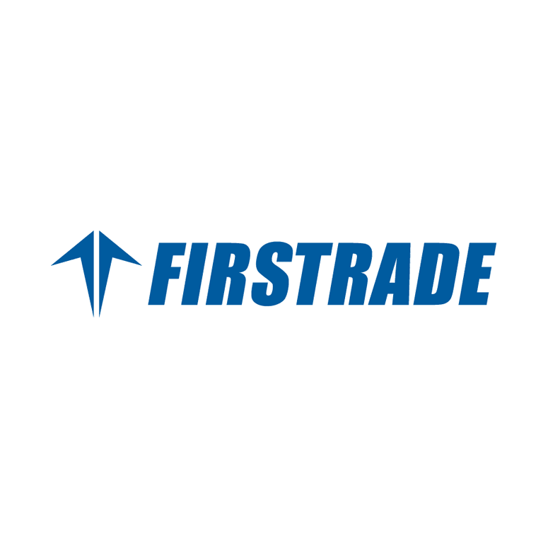 Firstrade Review 2019 | Now Offering Free Trades