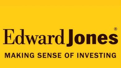 Photo of Edward Jones Review – Worth the Annual Fees?