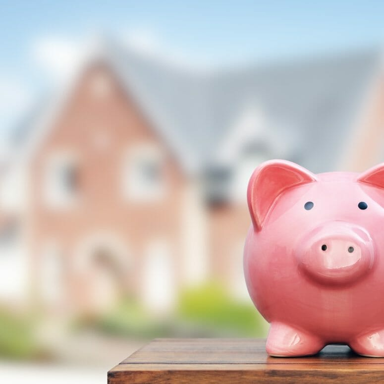 Using Fidelity Self Directed Ira Biggerpockets >> Buying Real Estate With An Ira Investor Junkie