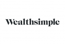 Photo of Wealthsimple Review 2020 – Automated Investing With Human Advice