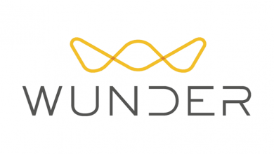Photo of Wunder Capital Review 2021 – Make Money AND Help the Environment?