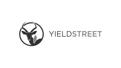 Photo of YieldStreet Review 2021 – High-Yield Opportunities for Individual Investors