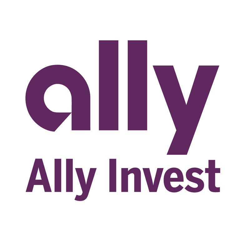 Ally Invest Promotions 2019 – Get  a Cash Bonus