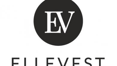 Photo of Ellevest Promotion – Get Up to $750 Cash Bonus