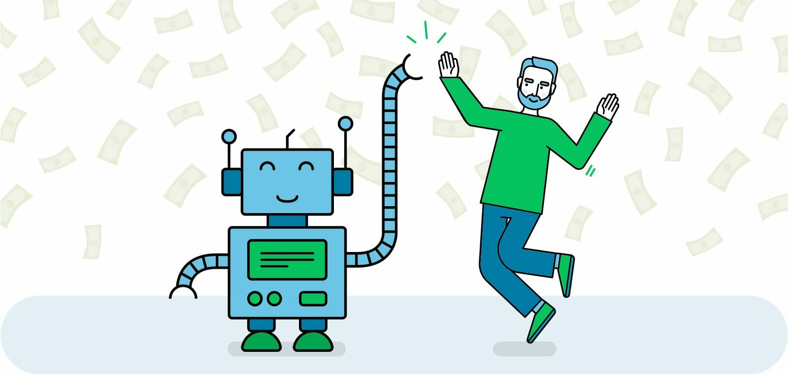 What is a Robo Advisor & Is It The Right Choice for You? 4