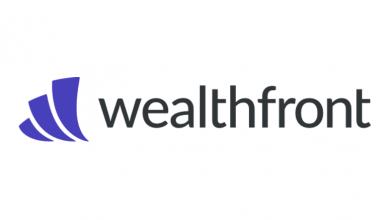 Photo of Wealthfront Review 2021 – Improving on Passive Investing