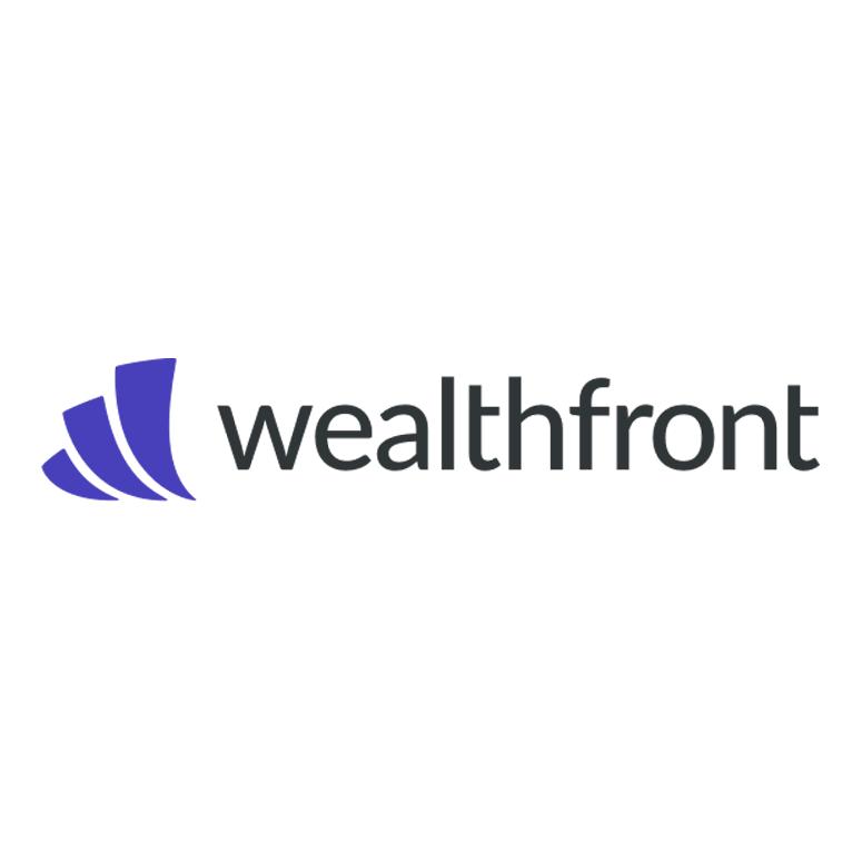 Capital one credit card review reddit