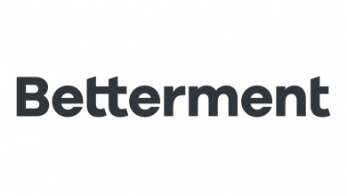 Photo of Betterment Review 2020