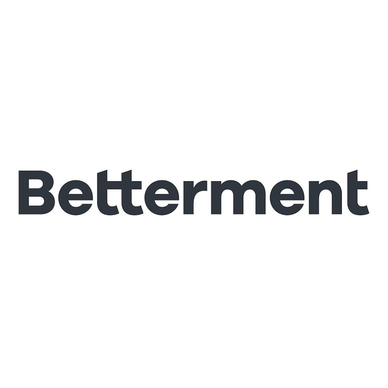 Betterment Cash Reserve