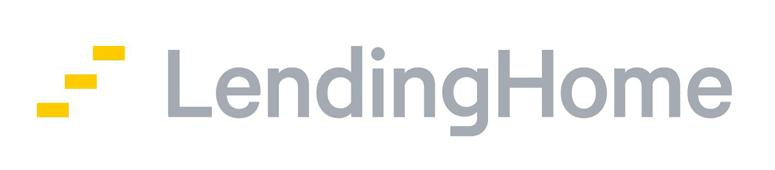 LendingHome
