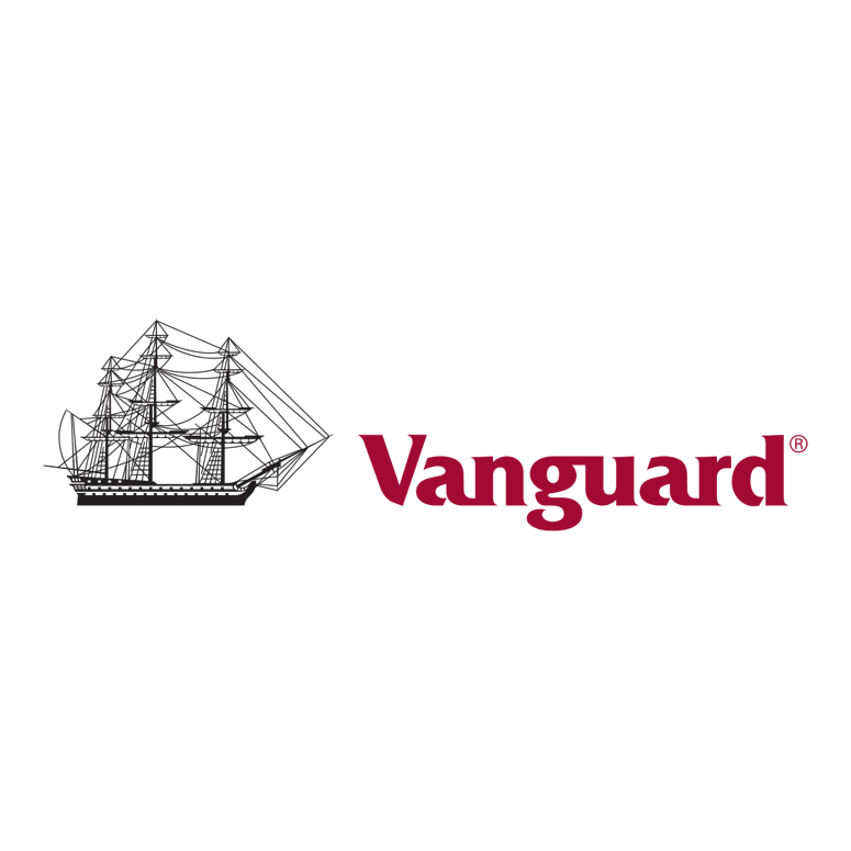 Vanguard Review 2019 | The Best Option For All Investors?