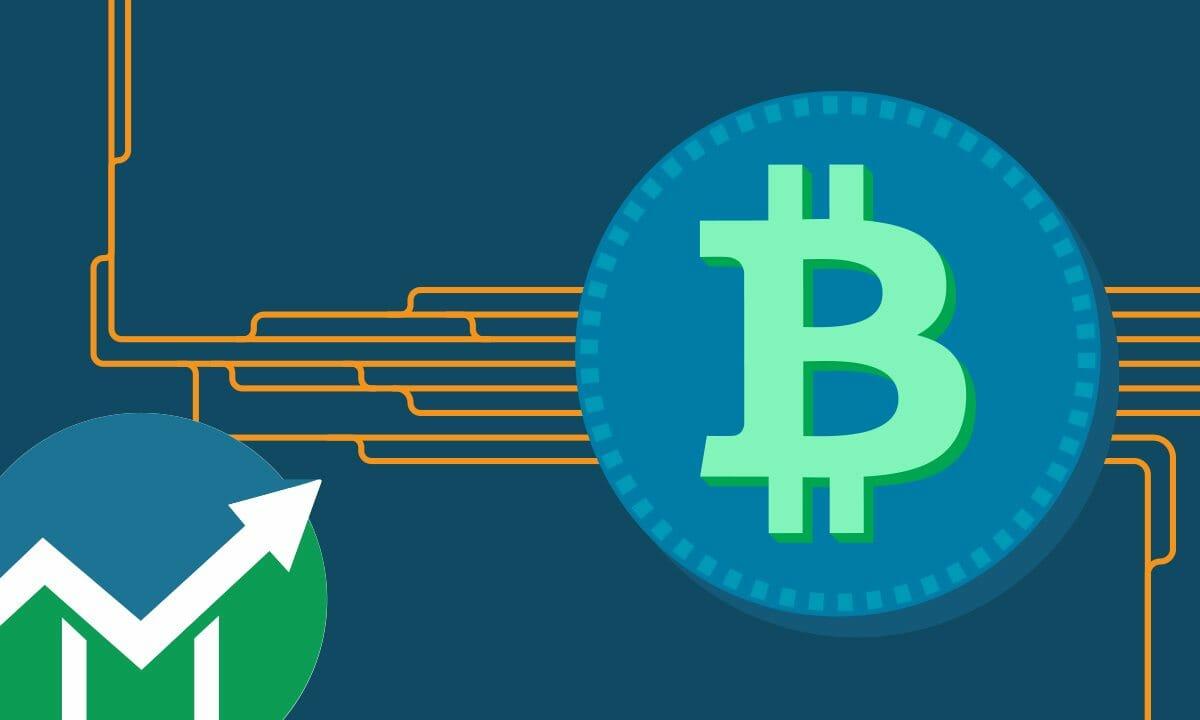 td bank bitcoin