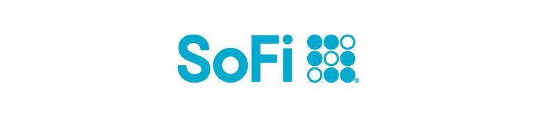 SoFi Wealth